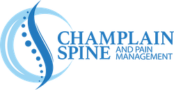 Champlain Spine & Pain Management